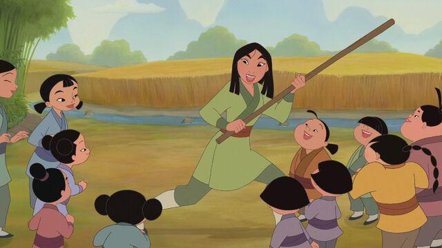 File:Mulan2-disneyscreencaps.com-587.jpg