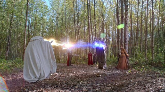 File:Once Upon a Time - 5x08 - Birth - Emma Vs Merlin.jpg