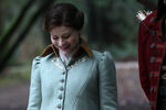 Once Upon a Time - 5x17 - Her Handsome Hero - Publicity Images - Belle