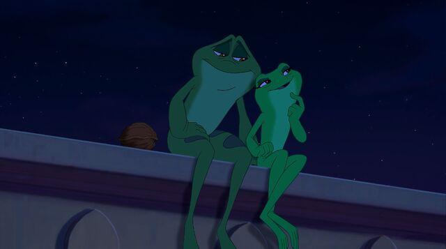 File:Princess-and-the-frog-disneyscreencaps.com-8318.jpg
