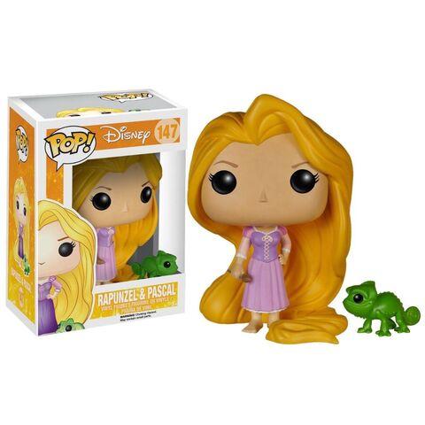 File:Rapunzel Funko.jpg