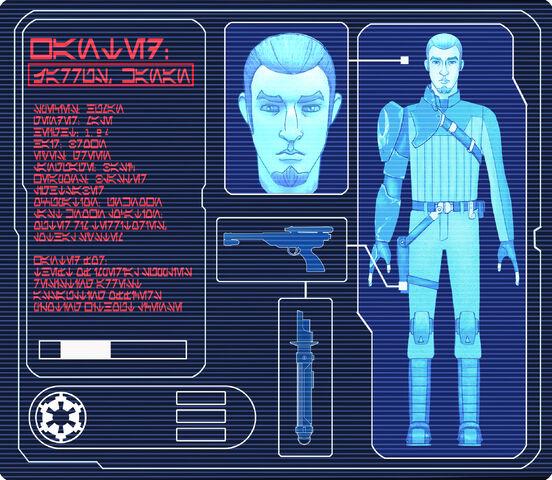 File:Rebel Resolve Concept Art 04.jpg