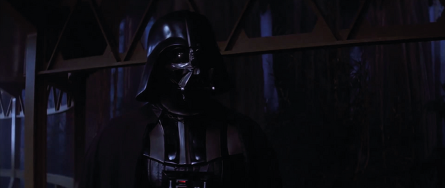 File:Return-of-the-Jedi-10.png