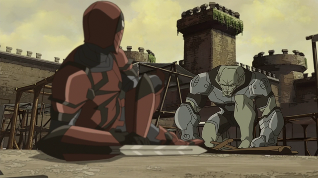 File:Spyder-Knight and the Goblin USMWW.png