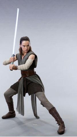 File:Star Wars The Last Jedi - Rey 2.png