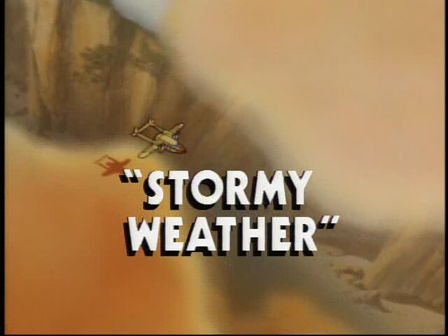 File:Stormy Weather title card.jpg