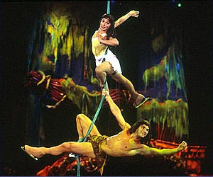 File:Tarzan and Jane swing through the jungle.jpg
