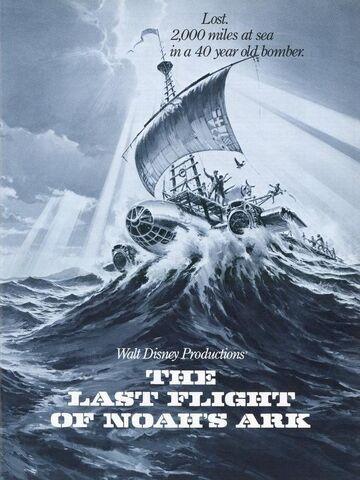 File:The last flight of noah's ark 26.jpg