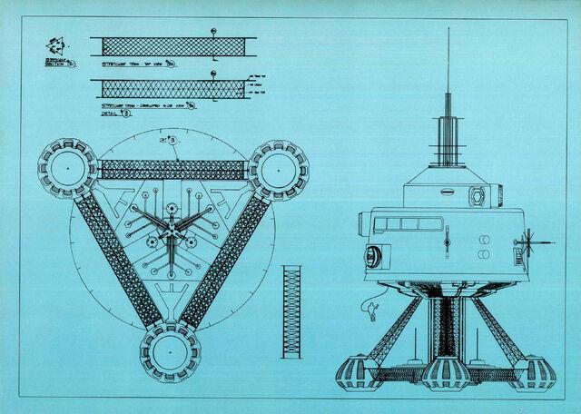 File:U S S Palomino Blueprint.jpg