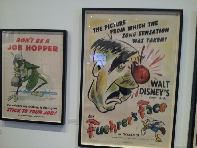File:WWII posters.jpg