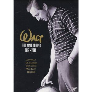 File:Walt - The Man Behind the Myth DVD cover.jpg