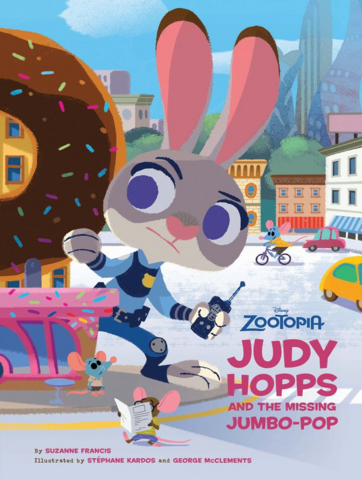 File:Zootopia judy and the missing jumbo pop book.png