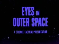1959-eyes-outer-space-01