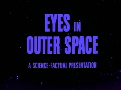 File:1959-eyes-outer-space-01.jpg