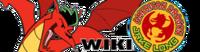 ADJL Wiki-wordmark