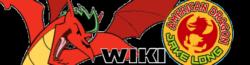 File:ADJL Wiki-wordmark.png