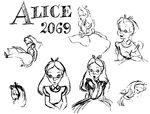 ALICE04