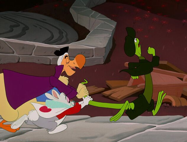 File:Alice-disneyscreencaps com-2582.jpg