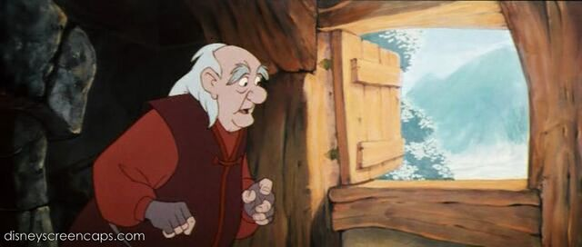 File:Blackcauldron-disneyscreencaps com-158.jpg