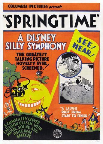 File:Comedy-springtime.jpg