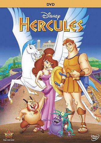 File:Disney Hercules dvd.jpg