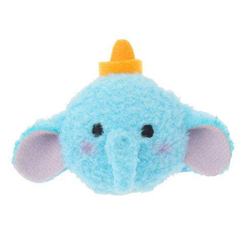 File:Dumbo Plush Badge Tsum Tsum.jpg
