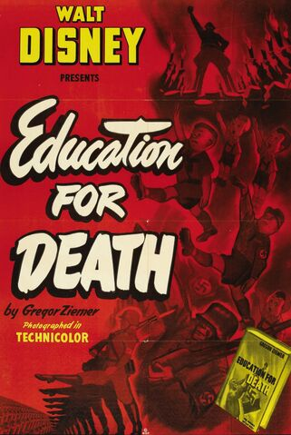 File:Education for death.jpeg