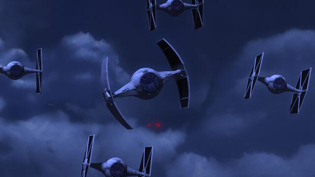 File:Empire Day 22.jpg