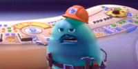 Fritz (Inside Out)