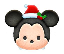 File:Holiday Mickey Tsum Tsum Game.png