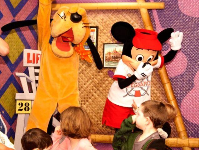 File:Image Disney's PCH Grill.jpg