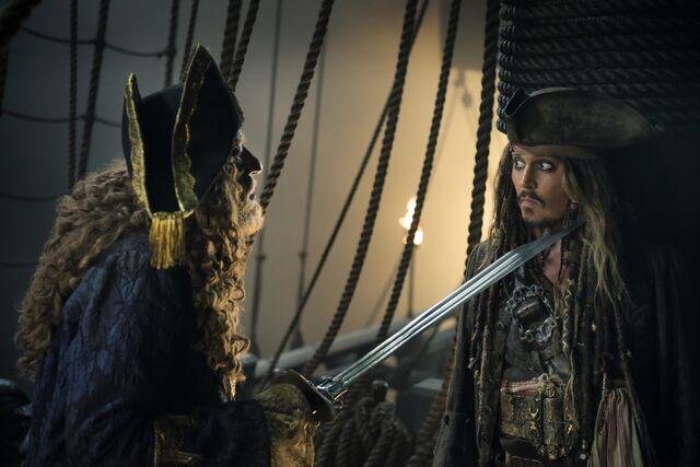File:Jack and Barbossa DMTNT.jpg