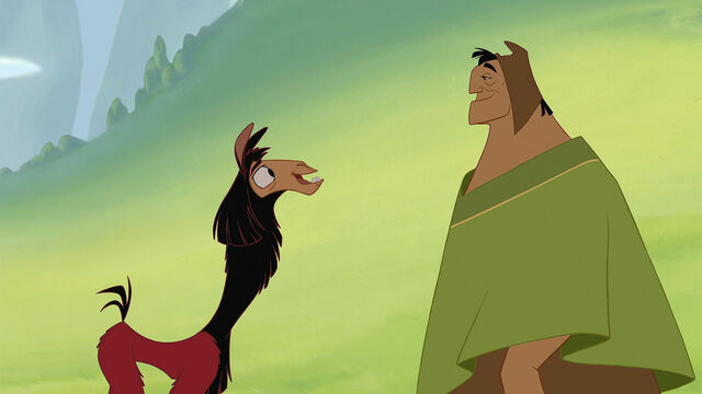 File:Kuzco and Pacha reconciling.jpg