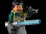 Lego Kanan Jarrus