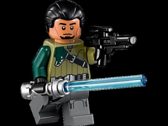 File:Lego Kanan Jarrus.png