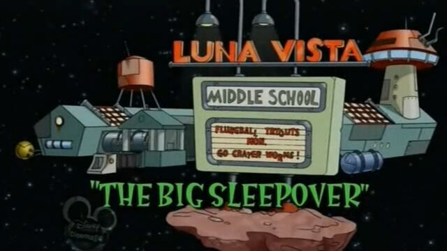 File:Lloyd Big Sleepover.jpg