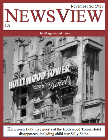 File:NewsView Magazine Cover.png