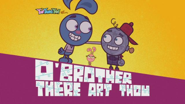 File:O Brother There Art Thou.jpg