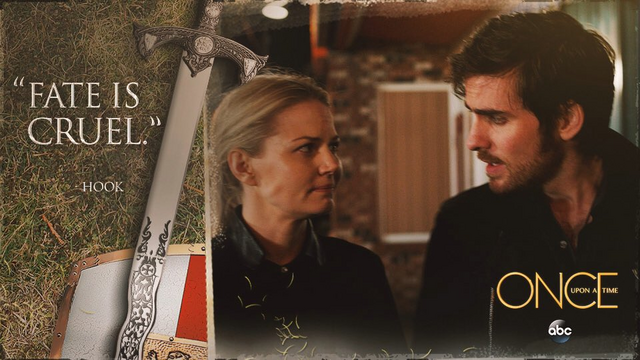 File:Once Upon a Time - 5x22 - Only You - Hook - Quote.png