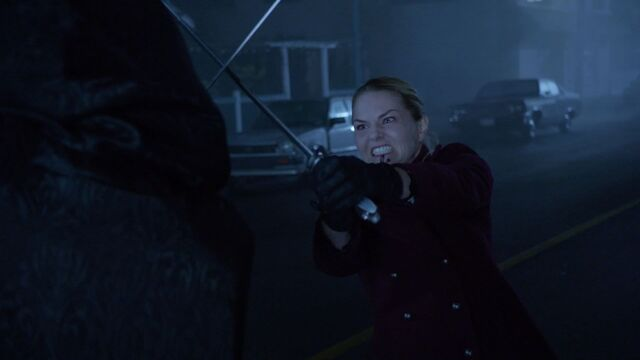 File:Once Upon a Time - 6x11 - Tougher Than the Rest - Emma Swordfight.jpg