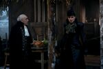 Once Upon a Time - 6x14 - Page 23 - Photography - Evil Queen and Valet