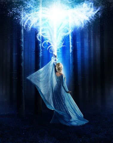 File:Once Upon a Time - Promotional Image - 4A - Elsa.jpg