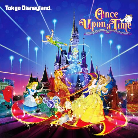 File:Once Upon a Time Tokyo.jpg