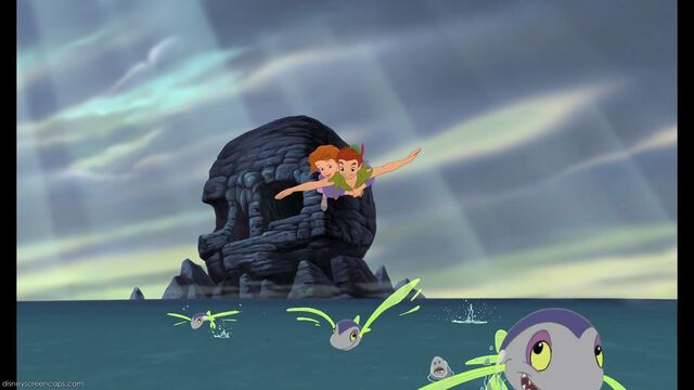 File:Peterpan2-disneyscreencaps com-2531.jpg