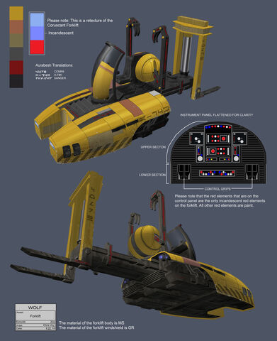 File:Relics of the Old Republic Concept Art 06.jpeg