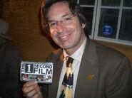 RobertCarradine1SecondFilm