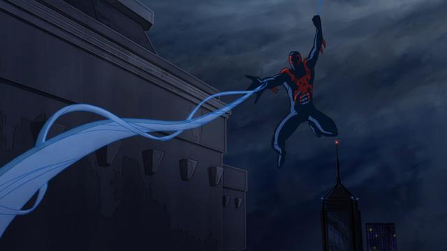 File:Spider-Man 2099 USMWW 8.png