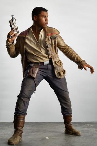 File:Star Wars The Last Jedi - Finn.png