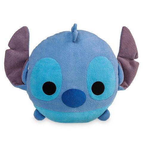 File:Stitch ''Tsum Tsum'' Plush Pillow.jpg