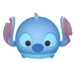 File:Stitch Tsum Tsum Game.png